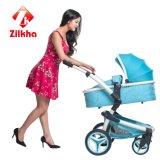 La production des fabricants OEM de produits pour bébé Les marchettes pour bébés