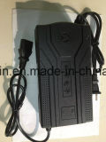 Ebike/E 스쿠터 납축 전지 충전기 48V-30ah