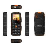 De goedkope Waterdichte Mobiele Telefoon van de Cel van het Bewijs van de Daling van het Bewijs van het Stof van de Telefoon