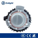 Cnlight G 9012 Chip CREE LED 3500lm super brilhante carro chefe da retaguarda