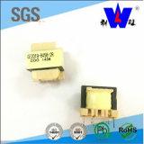 Hochfrequenztransformator-elektronischer Transformator mit bestem Preis