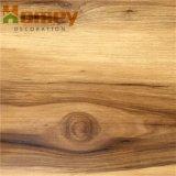 Premium série en bois Stroke Prevention SPC-de-chaussée/Unilin Cliquez sur le PVC-de-chaussée/PVC Flooring