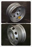 Оправы колеса дешевого цены безламповые стальные, оправы колеса, оправа 22.5X9.00
