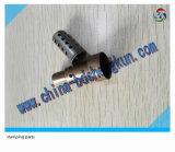 La fabrication de tôle acier emboutissage partie automatique