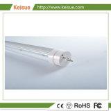 Keisue 18W LED는 가득 차있는 Spetrum를 가진 관을 증가한다