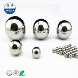 精密球AISI316 9.525mmのステンレス鋼の精密球