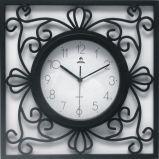 La preuve de l'horloge de l'eau (F66105R)