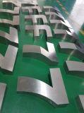 Ezletter Aprovado pela CE Precision Canal de Aço Inoxidável Carta Sinais Bender (EZLETTER BENDER-C)