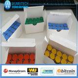 1mg/Vial Myostatin 억제물 펩티드 분말 Ace031/에이스 031 영국 구매