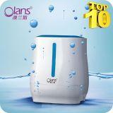 Гуанчжоу Жонгшан 7 этапов водяной фильтр фильтр с активированным углем крышку прямого фильтр для очистки питьевой воды в Таиланде