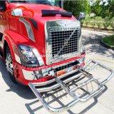 Les camions américains BOUCLIER BOUCLIER Avant Garde Deer Grille