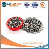 10.5X4.5X3.5 Sierra de carburo de tungsteno consejos para el corte de piedra