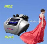 Vide photons RF Alibaba Ru Liposculpture pour la vente de la machine
