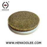 Roue de laine pour la machine de polonais nanoe
