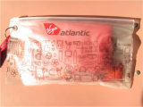 Sacchetto cosmetico trasparente su ordinazione del sacchetto di plastica (ES3052227AMA)