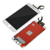 """4.7"""" 1334X750p Tela sensível ao toque para iPhone 6s/6splus Mesas digitalizadoras de tela LCD"""