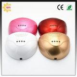 Солнечным светом Sunq7 48Вт Светодиодные лампы Simei УФ лак для ногтей лак для ногтей осушителя