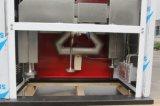 Sauvegarder distributeur de masse de grande précision de GNL de débitmètre de 20% le double