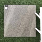 Baumaterial-Aufbau-u. Dekoration-Porzellan-Bodenbelag-Wand-Fliesen (SHA604)