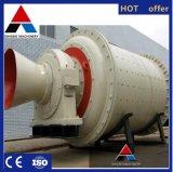 Strumentazione efficiente di arricchimento del laminatoio di sfera di Hifg per la linea di produzione del cemento