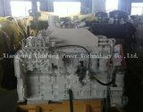 6CTA8.3-GM175 Dcec Cumminsの海洋の容器は発電機セットのためのディーゼル機関をG運転する