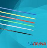 Cintas plásticas de nylon Certificated UL