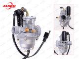 El carburador original IPC /Keeway piezas del motor