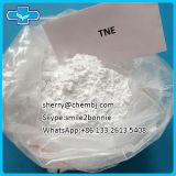Pó esteróide Tne Testosteronebase de Bodybuliding da pureza de 99% nenhum éster