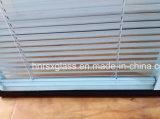 Cegar-Entre-Vidros do indicador & da porta da boa qualidade