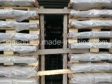 Zink beschichtetes galvanisiertes gewölbtes Stahldach-/Wand-Blatt für Afrika