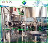 Neue Technologie-Füllmaschine der Haustier-Flaschen-5L