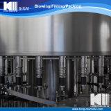 Les ventes de l'eau minérale chaude ligne de production avec la CE et l'ISO