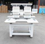 Многофункциональный Holiauma аналогичные компьютерная вышивальная машина Tajima