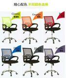 Großhandelsbüro-Möbel-niedriger Preis-Ineinander greifen-Computer-Schreibtisch-Stuhl