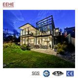 선택적인 색깔 및 크기를 가진 주문을 받아서 만들어진 동원 집