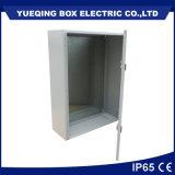 لوح صندوق [800600200/رل7035]