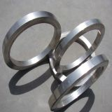 De beste Ring van het Titanium van de Prijs