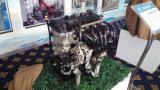 Motor de la serie del vehículo con la gran potencia y la torque A16g