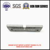 Части заливки формы магния Am60b высокого качества