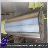 ASTM 300 Reeksen van het Warmgewalste Roestvrij staal om Staaf 50mm