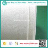 Pressionar o feltro/secador sentidos em peças sobresselentes da máquina de papel