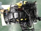 6BTA5.9-C180 Moteur diesel Cummins pour la construction d'équipements mécaniques Digger EXCAVATEUR BULLDOZER/Pushdozer Earthmover/Chariot élévateur à fourche/grue/Chargeur/rouleau