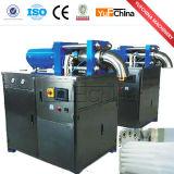 Machine à glace sèche de prix bas