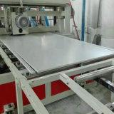 Máquina de hacer de la junta de espuma