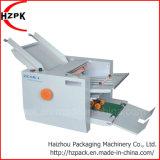 자동적인 접히는 기계 종이 또는 자동 폴더 명세 Ze-8b/4
