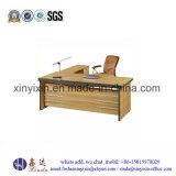 China-Büro-Möbel für heißen Schreibtisch des Verkaufs-Direktoren-Büro (1810#)