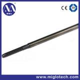 Colpetti solidi personalizzati dello strumento di carburo dell'utensile per il taglio (TS-100003)