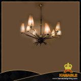 Hotel-einfacher Entwurfs-Kopfende-Wand-Beleuchtung (1233W1)