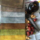 Tessuto lavorato a maglia filo di ordito del poliestere per il cuscino del sofà