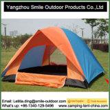 Печати цены фабрики шатер хорошей водоустойчивой изготовленный на заказ ся